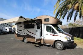 sunnybrook rv floor plans trends home design images listingview on sunnybrook rv floor plans