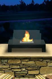 outdoor fireplace accessories gas wood burning cooking access