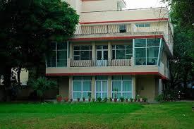 Image result for delhi school of music
