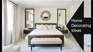 Interior Design | Bedroom Decorating Ideas | Solana Beach REVEAL #1 - Best  Home Design Video