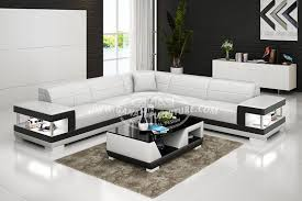 latest sofa designs for living room. Perfect For G8017 G8017B For Latest Sofa Designs Living Room S