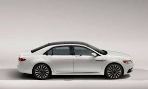 2018 lincoln limousine. wonderful lincoln 2018 lincoln town car price release date specs intended limousine