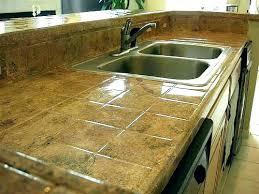 countertop tile edges granite tile edge granite tile edges ceramic granite tile countertop granite tile countertop