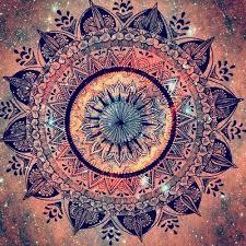 fafke Nature hippie vintage spiritual blog Following back