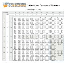simple standard door size chart es s to pin on egress window size chart car interior