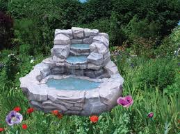 Small Picture gardenwaterfallplans Special Price at Amazon Click to See