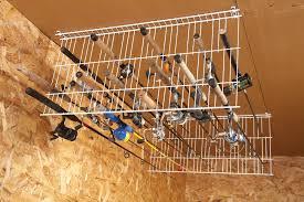 ingenious garage storage ideas for the crafty mother
