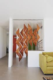 Best 25+ Divider ideas on Pinterest | Living room partition, Room ...