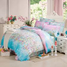 bed linen awesome 2017 twin size sheets dimensions