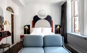 henrietta hotel london uk wallpaper