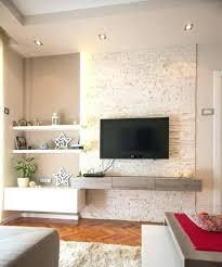 fireplace feature wall fireplace feature wall walls fireplace feature wall images fireplace feature wall tiles
