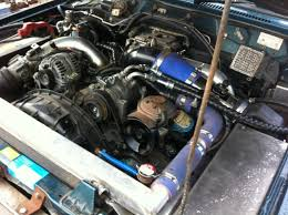 l98 engine wiring l98 automotive wiring diagrams patrol duramax no1 772x575