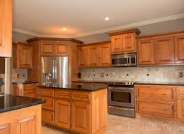 Sofa Decorative Light Cherry Kitchen Cabinets Shaker Cabinet