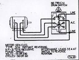 ge motor wiring diagrams wiring diagrams best ge 5kh45 motor to a cutler hammer drum switch ge dishwasher manual diagram ge motor wiring diagrams