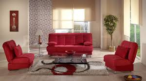Red Living Room Furniture Sets Awesome Red Living Room Chairs High Def Lollagram