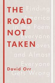 robert frost essays robert frost s home burial how is home  robert frost s ldquo the road not taken rdquo is our most mis poem