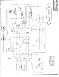 lawn mower switch wiring diagram lawn image wiring riding lawn mower ignition switch wiring diagram riding on lawn mower switch wiring diagram