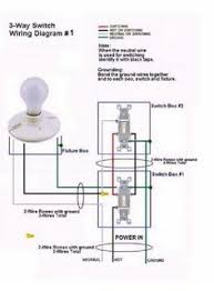 3 way switch wiring diagram 8 electrical services 3 way switch diagram 1