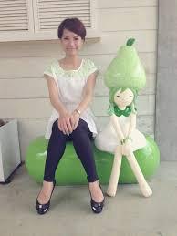 May Hsiao (@MayHsiao) | Twitter