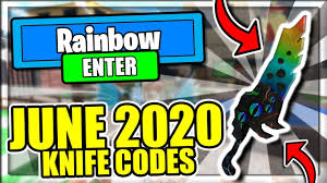 So this would be all in this post on murder mystery x sandbox codes. Murder Mystery 2 Codes Roblox July 2021 Mm2 Mejoress
