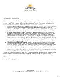 Sample New Grad Nursing Resume New Grad Nursing Cover Letter Fungramco 95