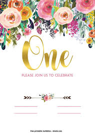 Invitation Layout Free Birthday Template Free Special Card Best Resume Word