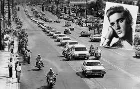 「August 16, 1977」の画像検索結果