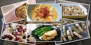 20 autoimmune protocol recipes you must try