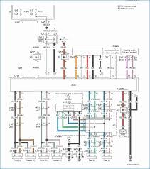 suzuki or50 wiring diagram complete wiring diagrams \u2022 Single Phase Motor Wiring Diagrams at Wiring Diagram For Leeson Model M6c17db5d