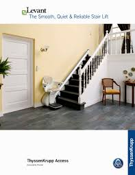 chair for stairs. Wonderful Chair Stairs Lift Covered By Medicare Model-Awesome For C