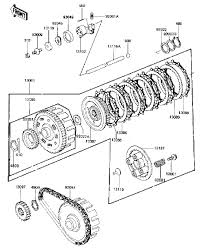 yamaha r6 rectifier wiring diagram images kz440 kzrider forum kzrider on kawasaki kz1000 wiring diagram