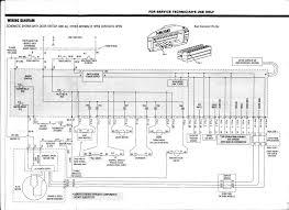 electrolux refrigerator wiring diagrams free download wiring wire Norcold Refrigerator Wiring Diagram electrolux refrigerator wiring diagrams free download wiring images gallery