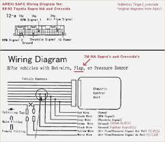 rsm wiring diagram electrical work wiring diagram \u2022 apexi rsm wiring diagram mitsubishi apexi rsm wiring diagram honda circuit wiring diagram wire center u2022 rh linxglobal co apexi rsm