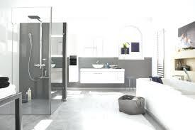 Badezimmer Aufbewahrung Korb