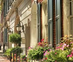 A Boutique Hotel Book Rittenhouse 1715 A Boutique Hotel In Philadelphia Hotelscom