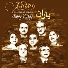 Yaran By Badi Yazdi
