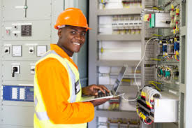 Construction Electrician Electrician Schools Fast Convenient Electrical Training