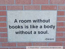 Beautiful Quotes On Books Best Of 24 Best Good Quotes About Booksreading Images On Pinterest