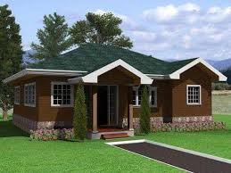 Small Picture 20 best House Designs images on Pinterest Bungalow house design
