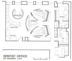 dental office floor plan. Dentist Office Floor Plans Google Search Interior Dental Plan