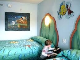 Little Mermaid Bedroom Decor Little Mermaid Bedroom Decor Mermaid Bedroom  Decor Startling The Little Mermaid Bedroom