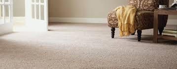 Carpet Cleaning Rug Washing Twin Falls ID