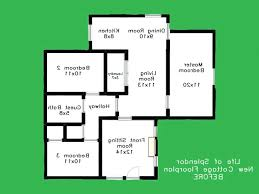 Design Your Own Bathroom Floor Plan Kitchen House Online Free
