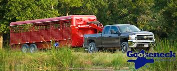 When Do You Need a CDL for Towing a Trailer? by MBJ Trailers