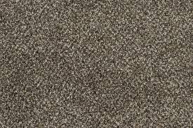 rite rug flooring beautiful rite rug lexington ky reviews home design ideas