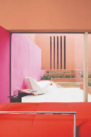 Coral Bedroom Paint Trumatter I Comfort And Informality Inspired Decor And Lifestyle Blog