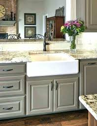Kitchen Cabinet Colors Ideas Simple Design Inspiration
