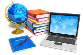Дипломная работа финишная прямая Получение новых знаний и опыта зависит от самообразования