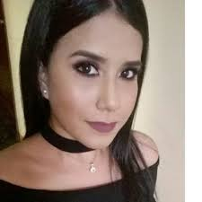 Eleana Gutiérrez (@gutiele)   Twitter