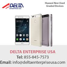 huawei usa phones. wholesale huawei new, used, a, b c grade cell phones usa a